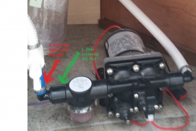 Click image for larger version  Name:Pump fitting.jpg Views:45 Size:186.3 KB ID:130236
