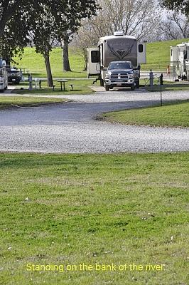 Click image for larger version  Name:Day 277 Vidalia, Louisiana0034_Fotor_Fotor.jpg Views:27 Size:553.3 KB ID:130257