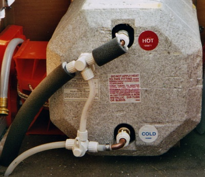 Click image for larger version  Name:WH Bypass 2 valve.jpg Views:173 Size:58.3 KB ID:130458