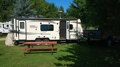 Click image for larger version  Name:Mini Lite at Wolf River CG 2.jpg Views:97 Size:359.8 KB ID:130561