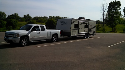 Click image for larger version  Name:First trip home from dealer - 6-6-15.jpg Views:95 Size:216.4 KB ID:130564