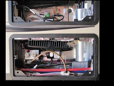 Click image for larger version  Name:fridge mod 04 23Apr2016.JPG Views:72 Size:59.3 KB ID:130661