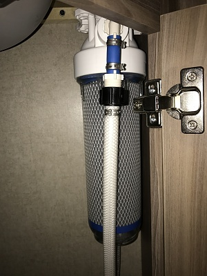 Click image for larger version  Name:Water filter Isata 3.jpg Views:60 Size:314.3 KB ID:131213
