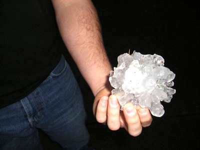 Click image for larger version  Name:GA_Hailstone.jpg Views:118 Size:29.9 KB ID:1314