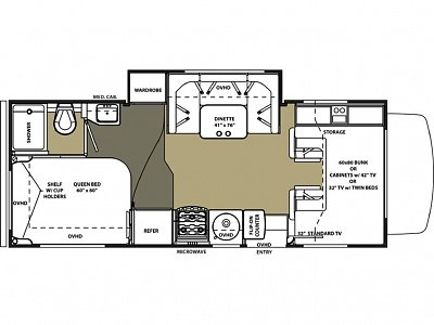 Click image for larger version  Name:floor plan.jpg Views:116 Size:49.8 KB ID:131459
