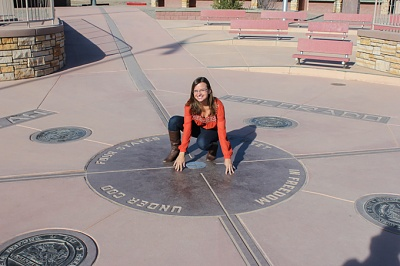 Click image for larger version  Name:Visit-Four-Corners-Monument-1.jpg Views:134 Size:273.7 KB ID:132477