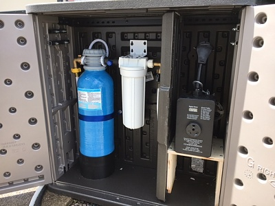 Click image for larger version  Name:water softener.jpeg Views:118 Size:103.5 KB ID:133714
