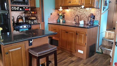 Click image for larger version  Name:9  Kitchen 1 20170124_120058.jpg Views:83 Size:112.7 KB ID:133766