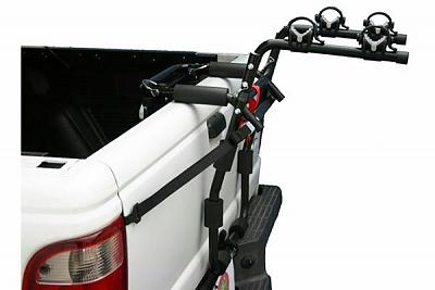 Click image for larger version  Name:tail-gator_truck_tailgate_bike_rack.jpeg Views:68 Size:29.7 KB ID:134242