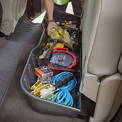 Click image for larger version  Name:underseat storage box.jpg Views:46 Size:51.8 KB ID:134443