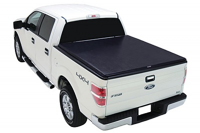 Click image for larger version  Name:truxedo_2044_ford_f-150_2009_2014.jpg Views:89 Size:32.4 KB ID:134506