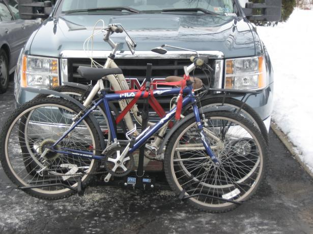 Click image for larger version  Name:Bikes 020.jpg Views:51 Size:60.3 KB ID:13457