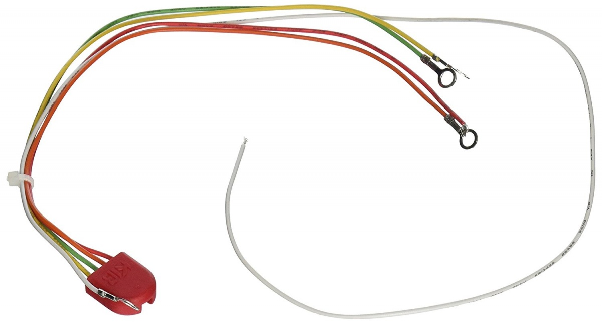 kib m1379 micro monitor notes - forest river forums on typical rv wiring  diagram, kib