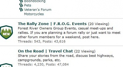 Click image for larger version  Name:rally zone.jpg Views:87 Size:27.1 KB ID:134944