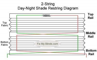 Click image for larger version  Name:day-night-2-string.jpg Views:42 Size:37.8 KB ID:135447