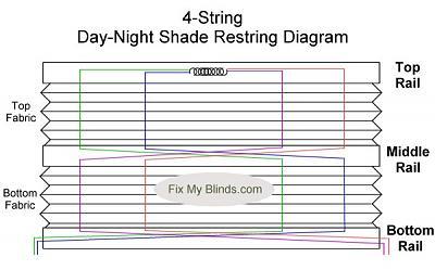 Name:  day-night-4-string.jpg Views: 216 Size:  21.8 KB