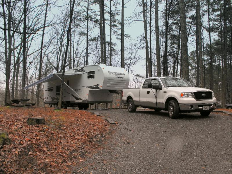 Click image for larger version  Name:TruckTrailerCurve.jpg Views:91 Size:130.7 KB ID:1362