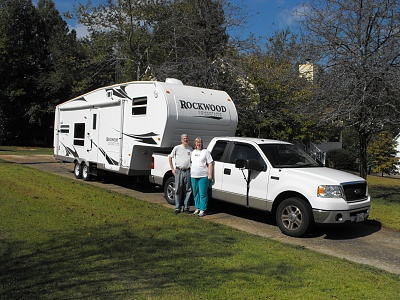 Click image for larger version  Name:2008_1020IndianSprings0005.jpg Views:312 Size:491.9 KB ID:136202