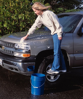 Click image for larger version  Name:Tire Step.jpg Views:199 Size:451.4 KB ID:136485