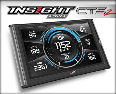 Click image for larger version  Name:Insight Pro CTS2.jpg Views:59 Size:48.1 KB ID:136704