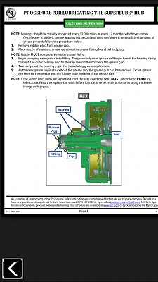 Click image for larger version  Name:IMG_4374.jpg Views:128 Size:216.1 KB ID:136923
