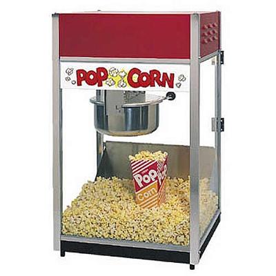 Click image for larger version  Name:popcorn machine.jpg Views:61 Size:27.0 KB ID:137406