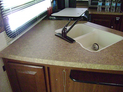 Click image for larger version  Name:New Kitchen Faucet Rear View.jpg Views:120 Size:475.5 KB ID:137813