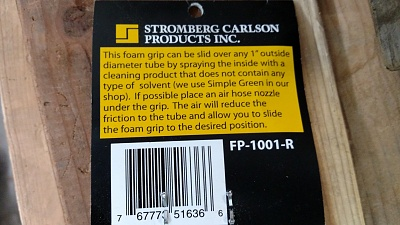 Click image for larger version  Name:Foam Grip Handle Label.jpg Views:76 Size:261.7 KB ID:138550