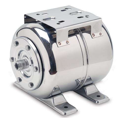 Click image for larger version  Name:2-Gallon-Stainless-Steel-Tank-3400-002_500px(8tbpd4).jpg Views:47 Size:24.5 KB ID:13885