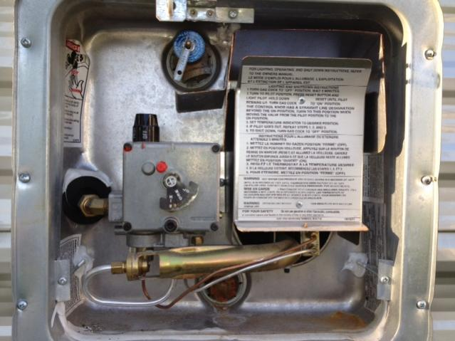 Click image for larger version  Name:waterheater1.jpg Views:56 Size:45.9 KB ID:13898