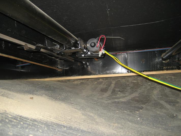Click image for larger version  Name:Horst Probe Install 023.jpg Views:48 Size:52.3 KB ID:13953