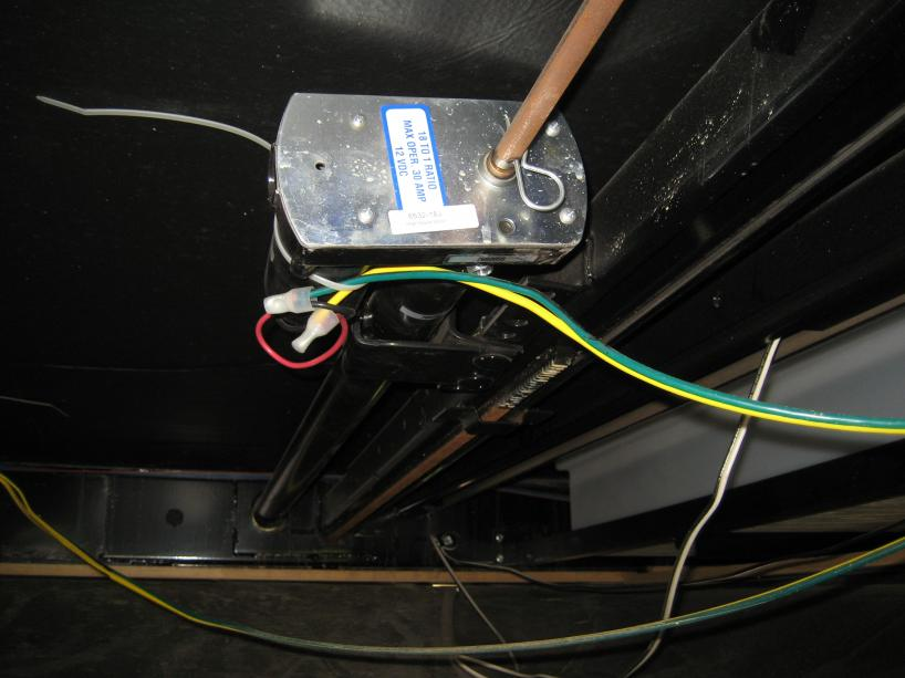 Click image for larger version  Name:Horst Probe Install 024.jpg Views:40 Size:54.5 KB ID:13954