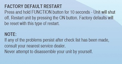 Click image for larger version  Name:RESET.JPG Views:63 Size:32.3 KB ID:139665