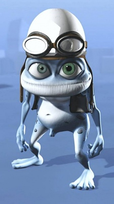 Click image for larger version  Name:Crazy__Frog-wallpaper-11256486.jpg Views:169 Size:37.4 KB ID:139950
