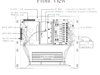 Electrical Floor Outlet Junction Box additionally Wiring Diagram 2 Gang 1 Way Light Switch moreover Laundry Electrical Wiring moreover 120v Contactor Wiring Diagram besides Stelpro Electric Furnace Wiring Diagram. on wiring diagram light and receptacle