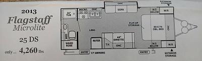 Click image for larger version  Name:floorplan.jpg Views:80 Size:140.2 KB ID:140478