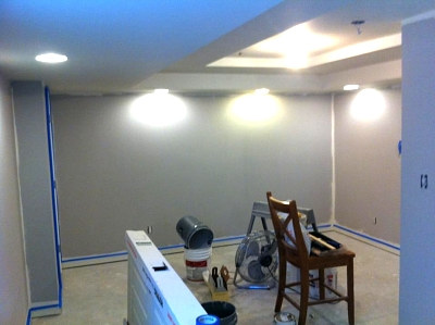 Click image for larger version  Name:basement.jpg Views:57 Size:50.5 KB ID:14053