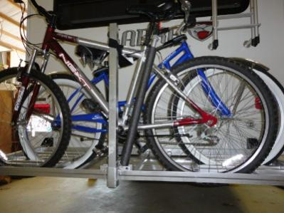 Name:  Aft Bike.jpg Views: 361 Size:  25.9 KB