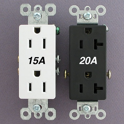 Click image for larger version  Name:15a_20a_receptacles_power_outlets.jpg Views:64 Size:38.8 KB ID:141516