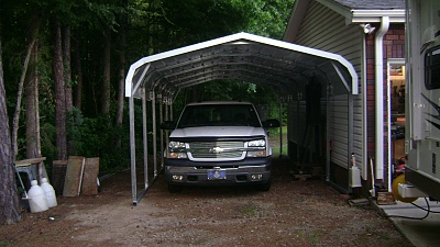 Click image for larger version  Name:New Carport 1.jpg Views:220 Size:281.2 KB ID:141563