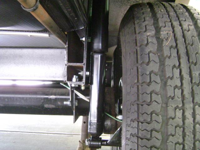 Click image for larger version  Name:Clearance to tire.jpg Views:124 Size:44.5 KB ID:14177