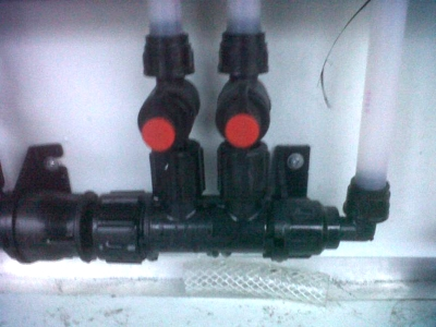Click image for larger version  Name:Water valve.jpg Views:98 Size:50.5 KB ID:14218