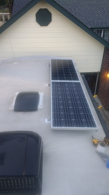 Click image for larger version  Name:RH Solar Install.jpg Views:79 Size:1.05 MB ID:142478