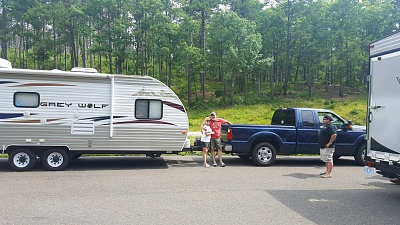 Click image for larger version  Name:towing.jpg Views:196 Size:386.9 KB ID:143166