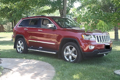 Click image for larger version  Name:Jeep.jpg Views:559 Size:460.0 KB ID:143313