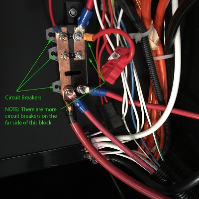 Click image for larger version  Name:circuit-breakers.jpg Views:96 Size:378.0 KB ID:143417