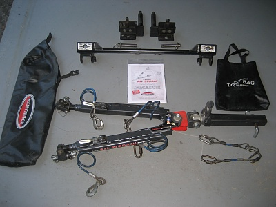 Click image for larger version  Name:towbar 001.jpg Views:42 Size:259.5 KB ID:143878