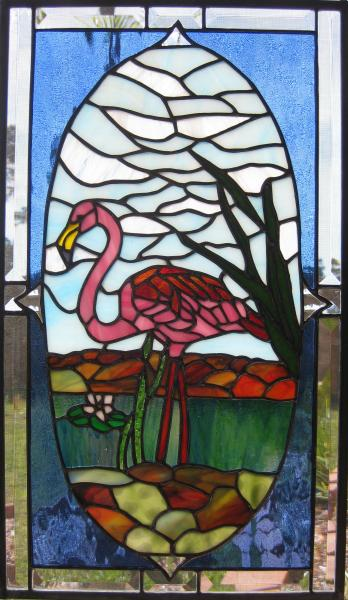Click image for larger version  Name:flamingo_Window.jpg Views:263 Size:48.7 KB ID:1440