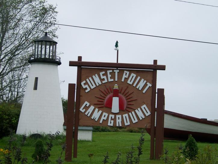 Click image for larger version  Name:9-8-11 Sunset Point CG Harrington Maine.jpg Views:100 Size:59.3 KB ID:14469