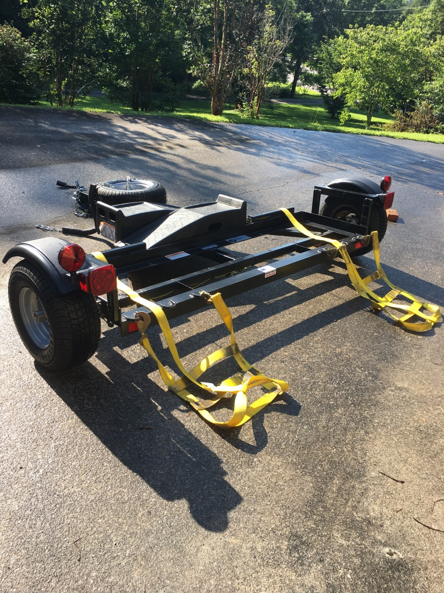 Click image for larger version  Name:tow dolly 047.jpg Views:77 Size:679.8 KB ID:144709